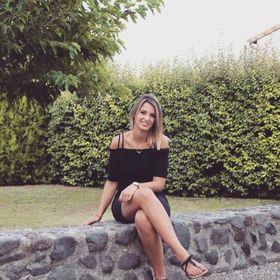 Amandine Mourrier Astier