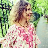 Amelie Paris