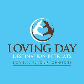 Loving Day Destination Retreats