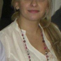 Natalia Lema