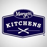 Marzetti Kitchens