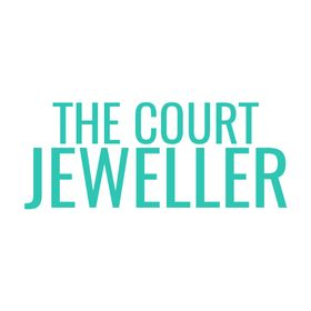 The Court Jeweller