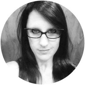 Tara Tierney | Entrepreneur