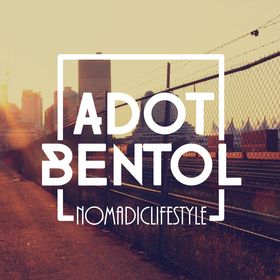 Adot Bentol