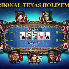 Zynga Poker Texas Holdem Hack Zyngapokertexasholdemhack Profile Pinterest