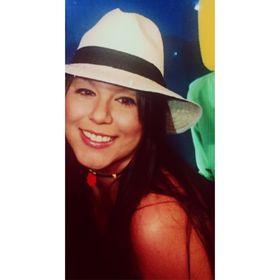 Valentina Rojas Cadavid