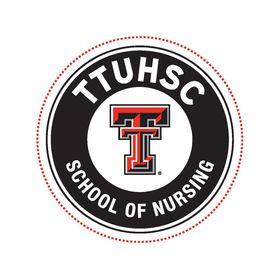 Texas Tech University Health Sciences Center School of Nursing