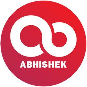 Abhishek Branding LLP