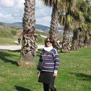 Ana Leiria