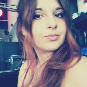 Xristina Tserepi