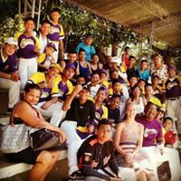 Armadillos Beisbol Club