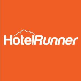 HotelRunner