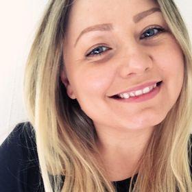 Yasmin Frydenlund