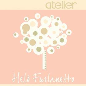 Atelier Helô Furlanetto