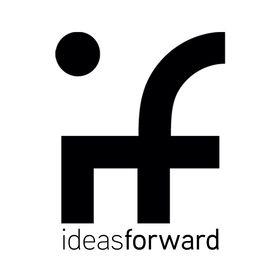 Ideas Forward