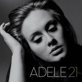 Adela Adela