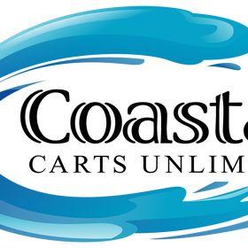 Coastal Carts Unlimited