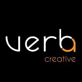 Verba Creative