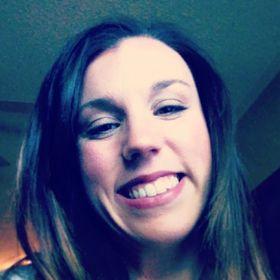 Lindsey Hefner Stanford