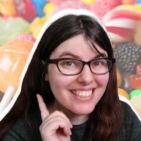 Jess the Dessert Geek | Travel for dessert | Dessert videos