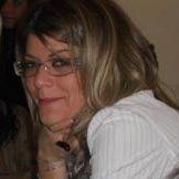 Angelica Difronzo