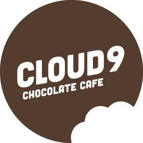 Cloud 9 Chocolate Cafe