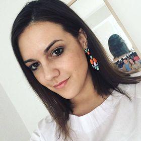 Nevena Tosic