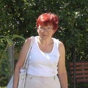 Jiřina zellerová