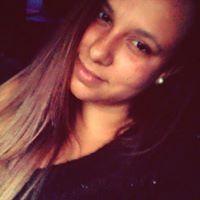 4b260056ecb91 Cinthia Santos (cinthiasoares04) no Pinterest