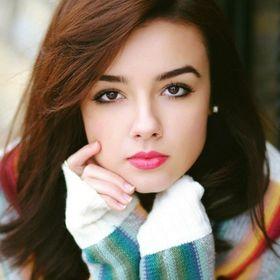 Sonya Rojas