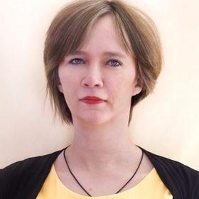 Ирина Малахова