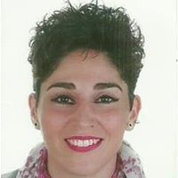 Elisabeth Jimenez Compan