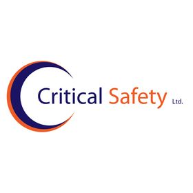 Critical Safety