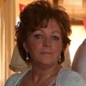 Bonnie Meijerink