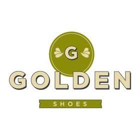 Golden Shoes Traverse City