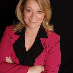Tina Kulp