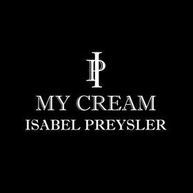 Isabel Preysler - My Cream