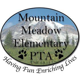 Mountain Meadow Elementary PTA