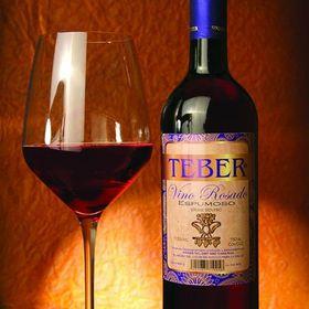 Fábrica vino Vicosa Costa Rica