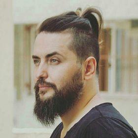 TC Kadir Nasreddin