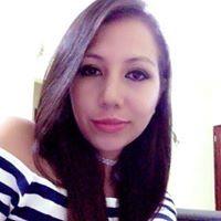 Alejandra Hidalgo