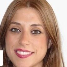 Claudia Saez Serrano