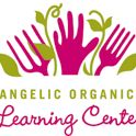 Angelic Organics Learning Center