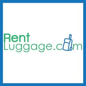 Rentluggage- Travel Services
