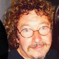 Luigi Doni