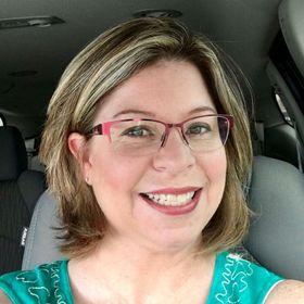 Wendy Sheckler