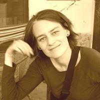 Silvia Hvozdikova
