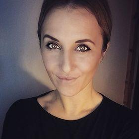 Ali Václavíneková