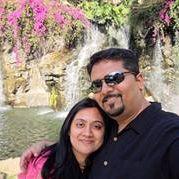 Grishma Patel
