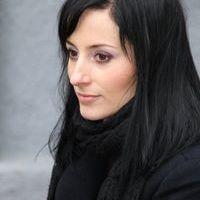 Monika Kugiel